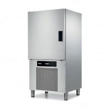 AFINOX FASTER 10 - Abbattitore di temperatura 9AMF10IM5SA01