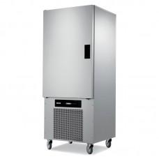AFINOX FASTER 15 - Abbattitore di temperatura 9AMF15IT5SA01